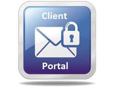 Client_Portal (1).png