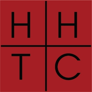 hhtc-RED2-01.jpg