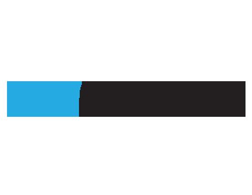 am-NEW-YORK-Logo-.png