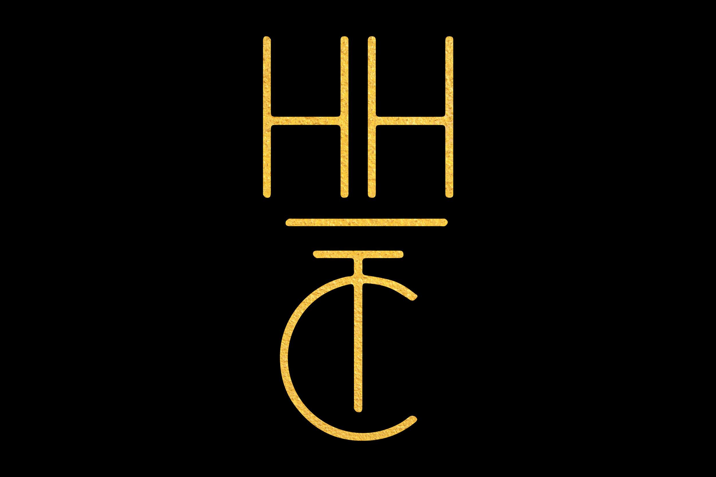 HHTC SYMBOL 2.jpg