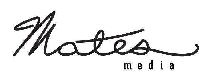 mates-logo-black-web.jpg
