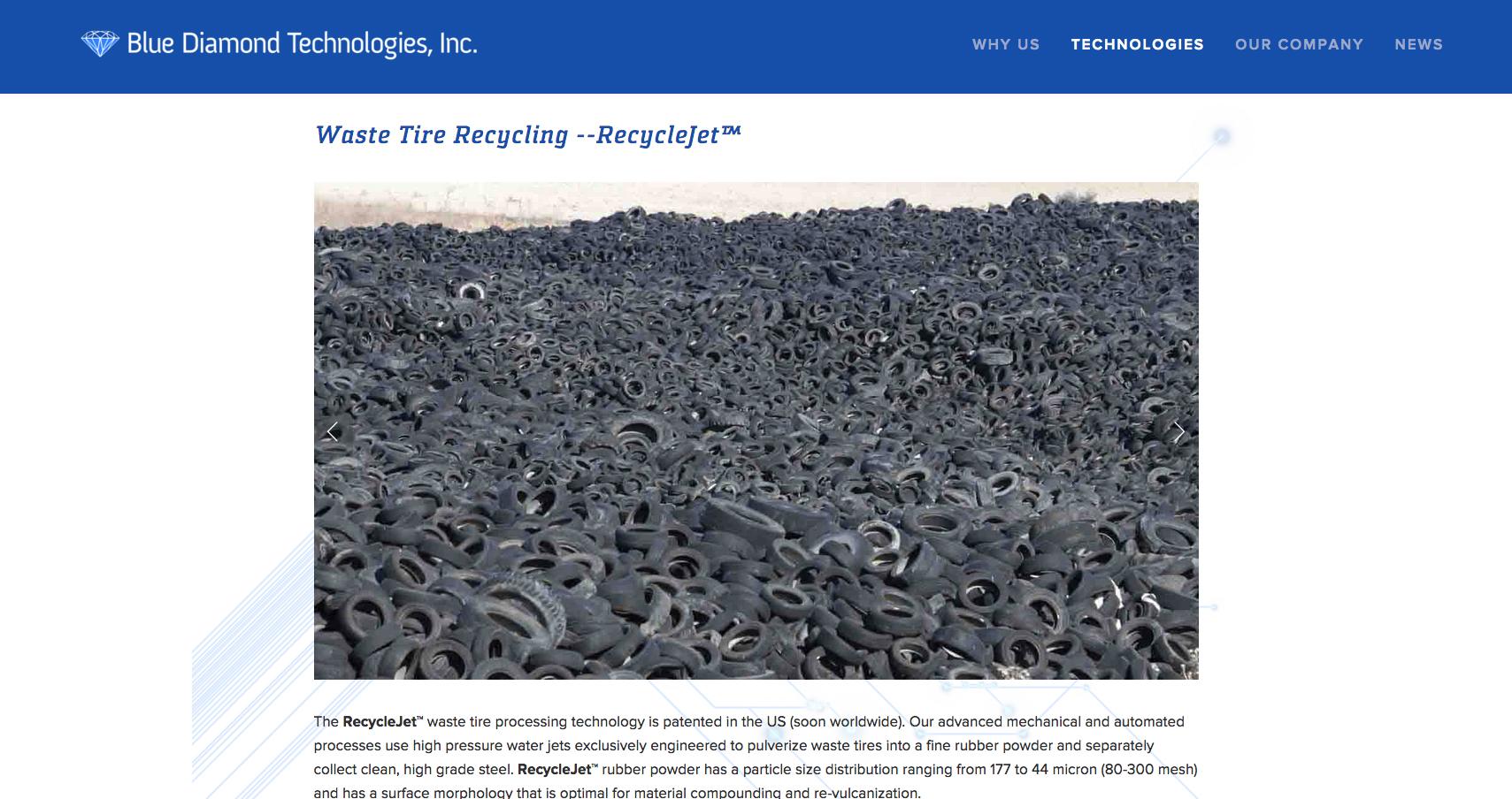 bluediamond-recycling.jpg