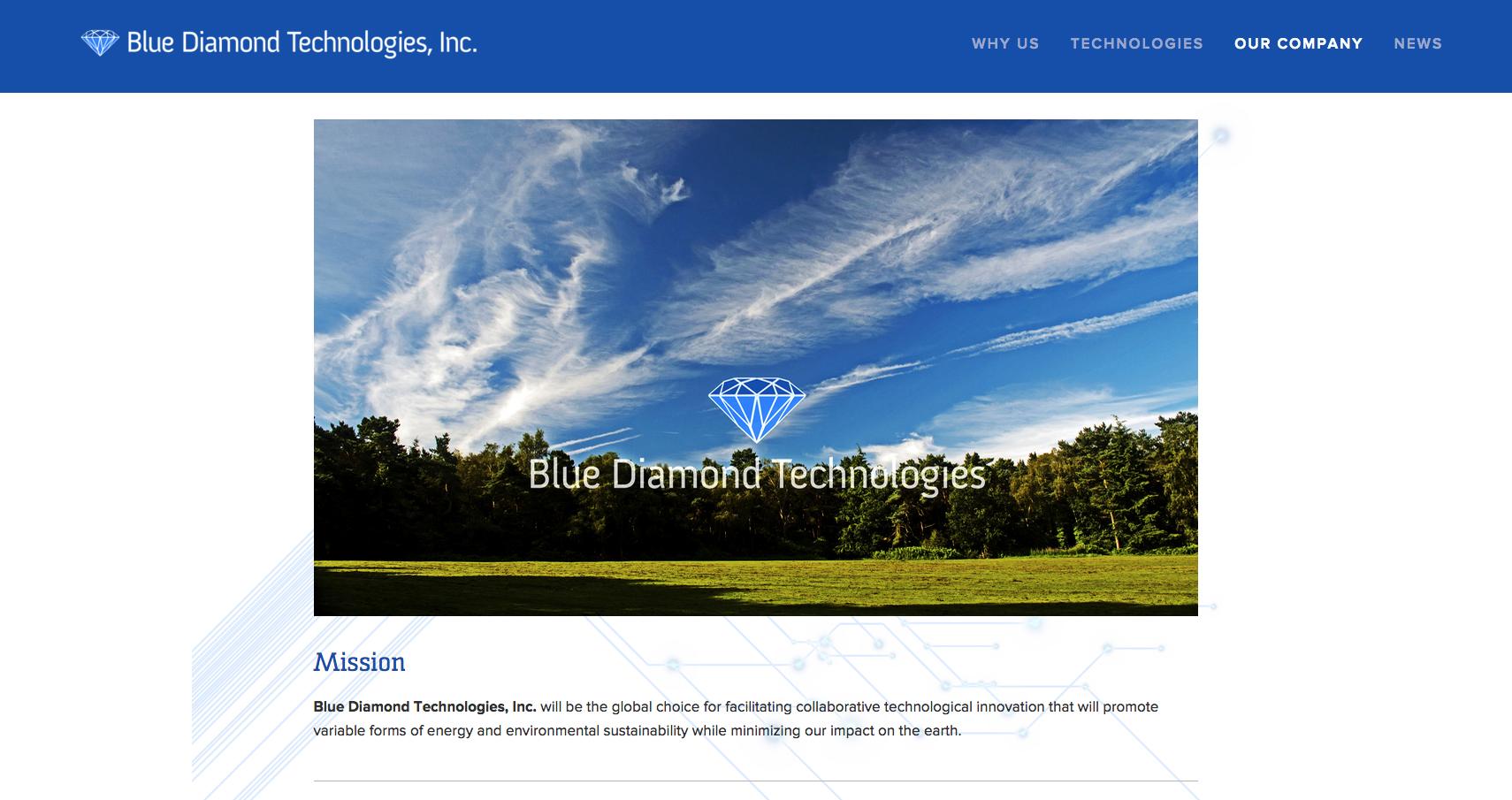 bluediamond-mission.jpg