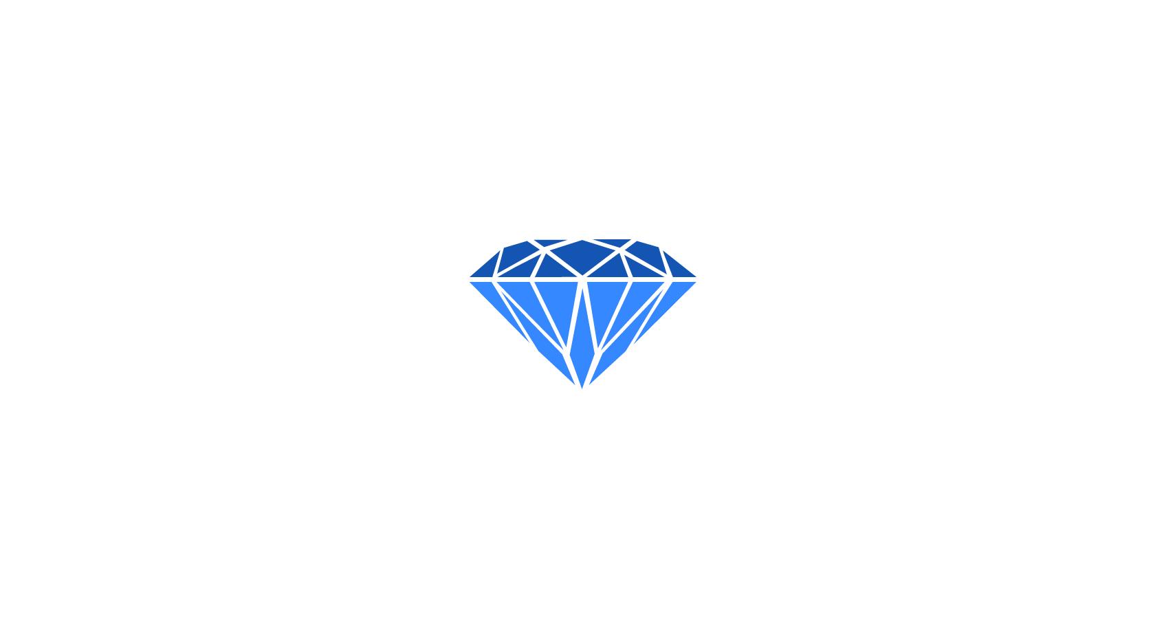 bluediamond-mark.jpg
