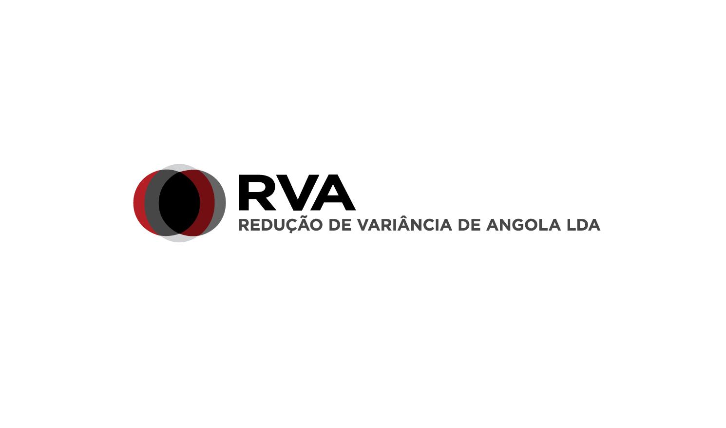 RVA horizontal logo