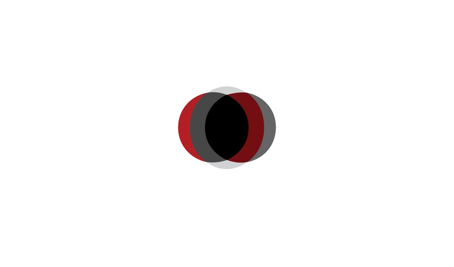 RVA logo mark