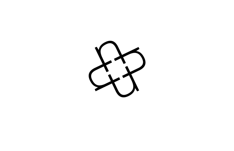 macmahonconsulting-mark.jpg