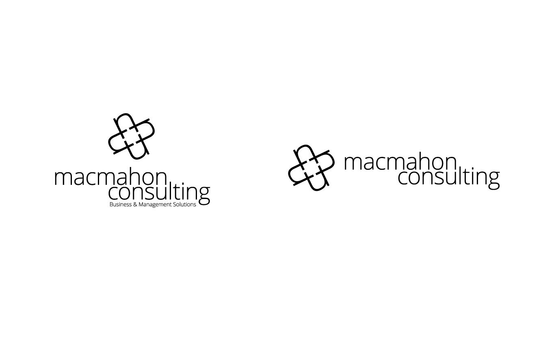 macmahonconsulting-2logoversions.jpg