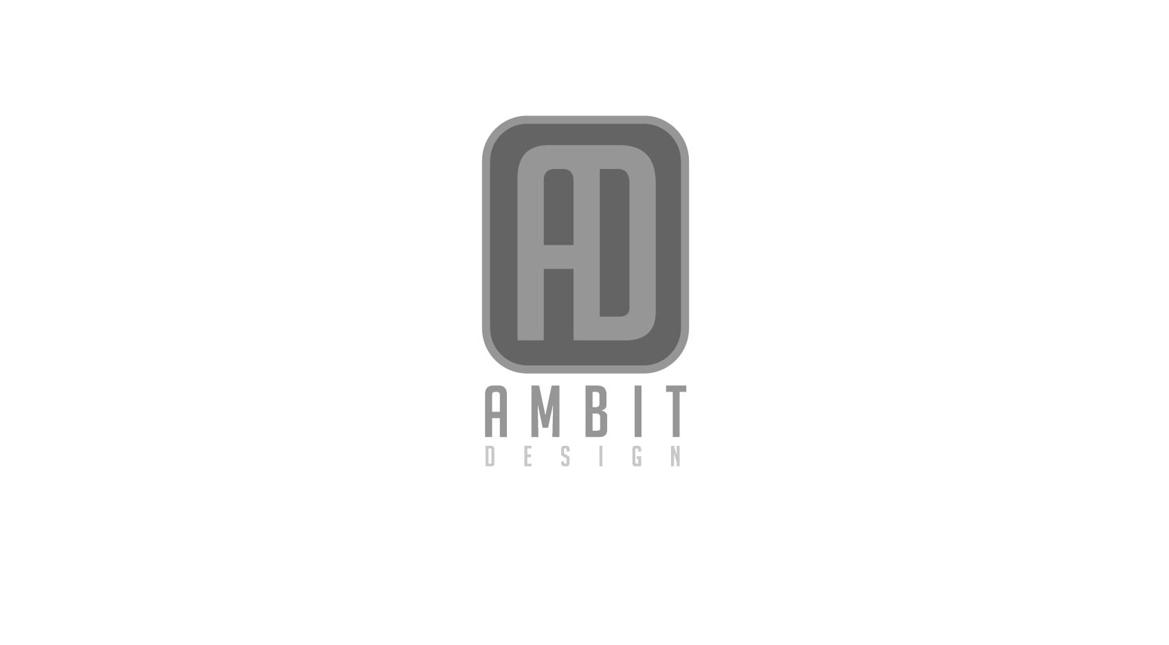 ambit-redesign-mark.jpg