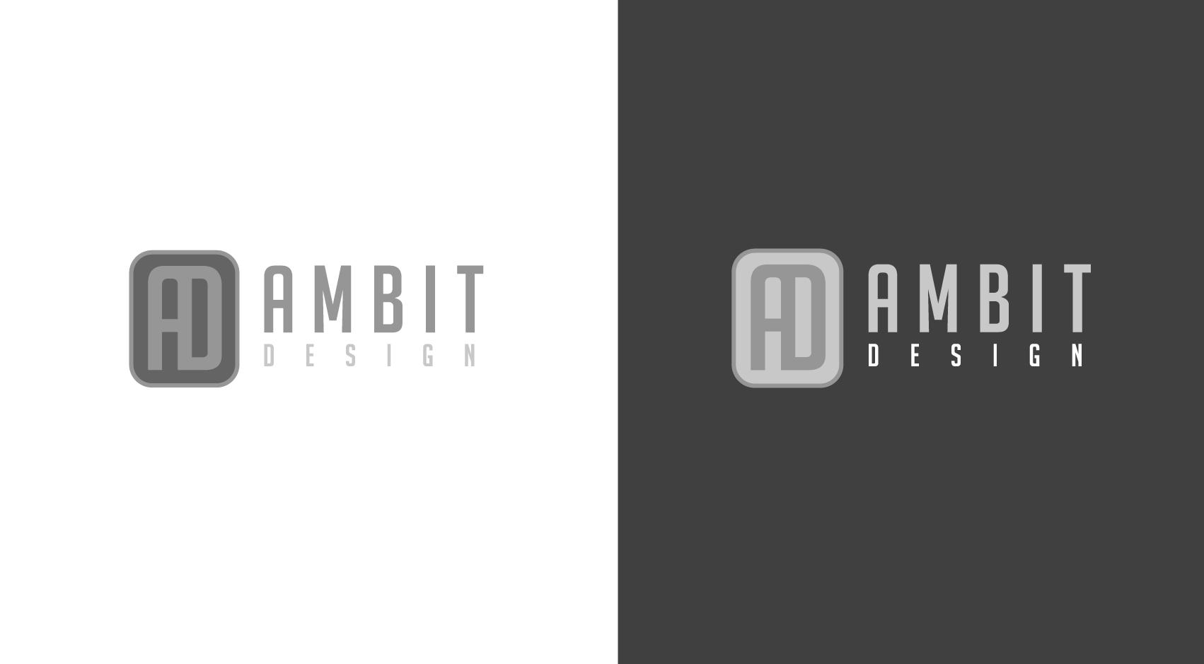 ambit-redesign-logo.jpg