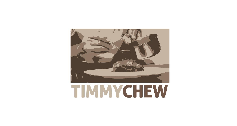 Timmy Chew Option 1