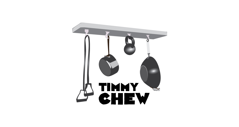 Timmy Chew Option 2