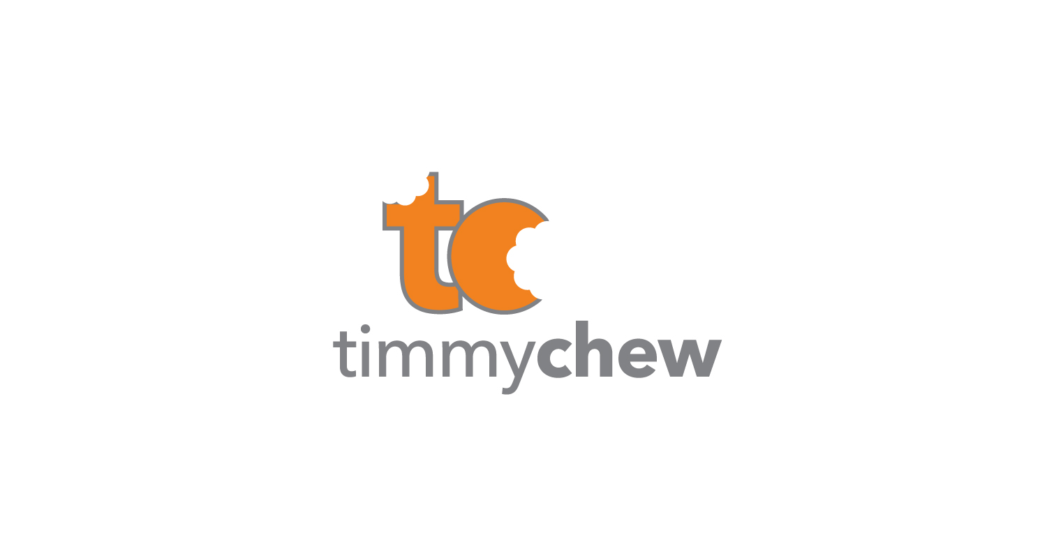 Timmy Chew first draft of final