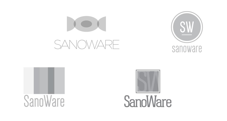 sanoware-other-concepts.jpg