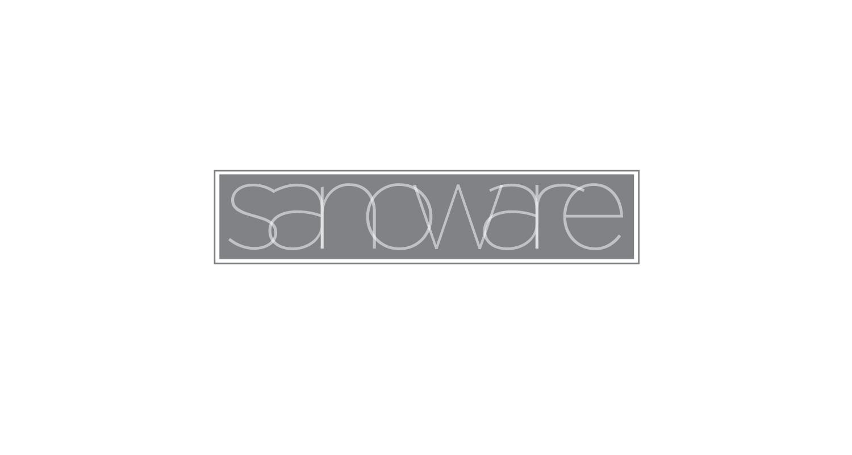 sanoware-final-concept.jpg
