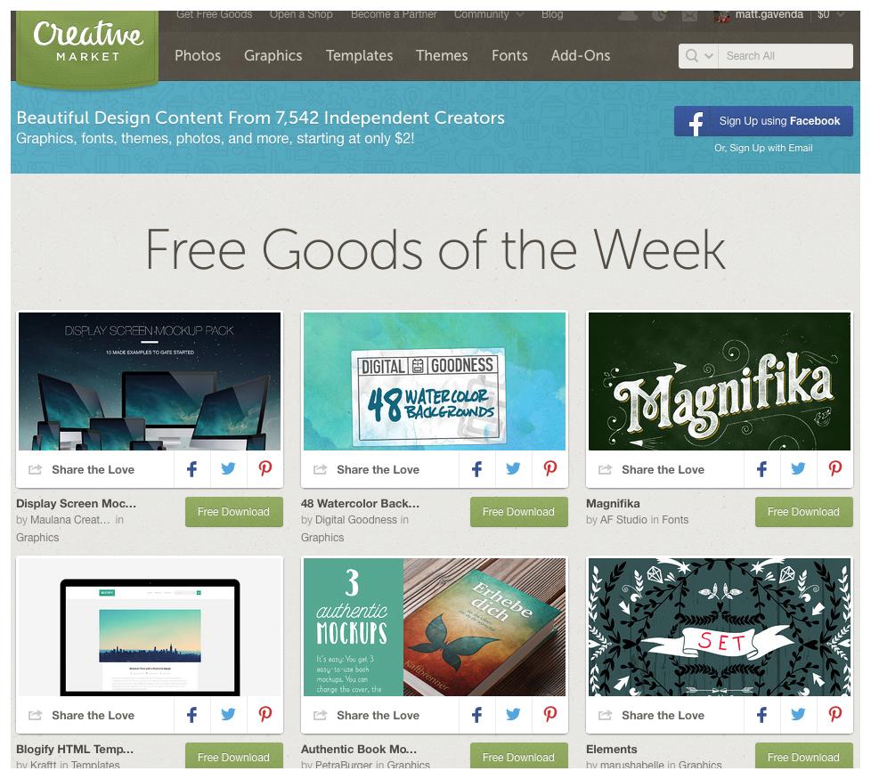 creative-market-free-goods.jpg