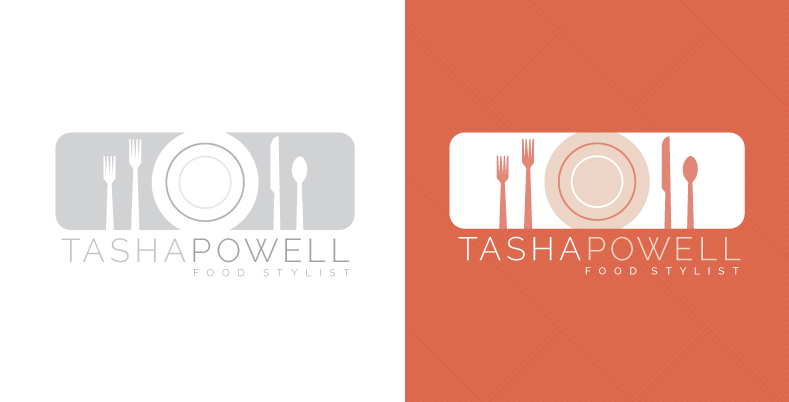 tasha-powell-identity.jpg