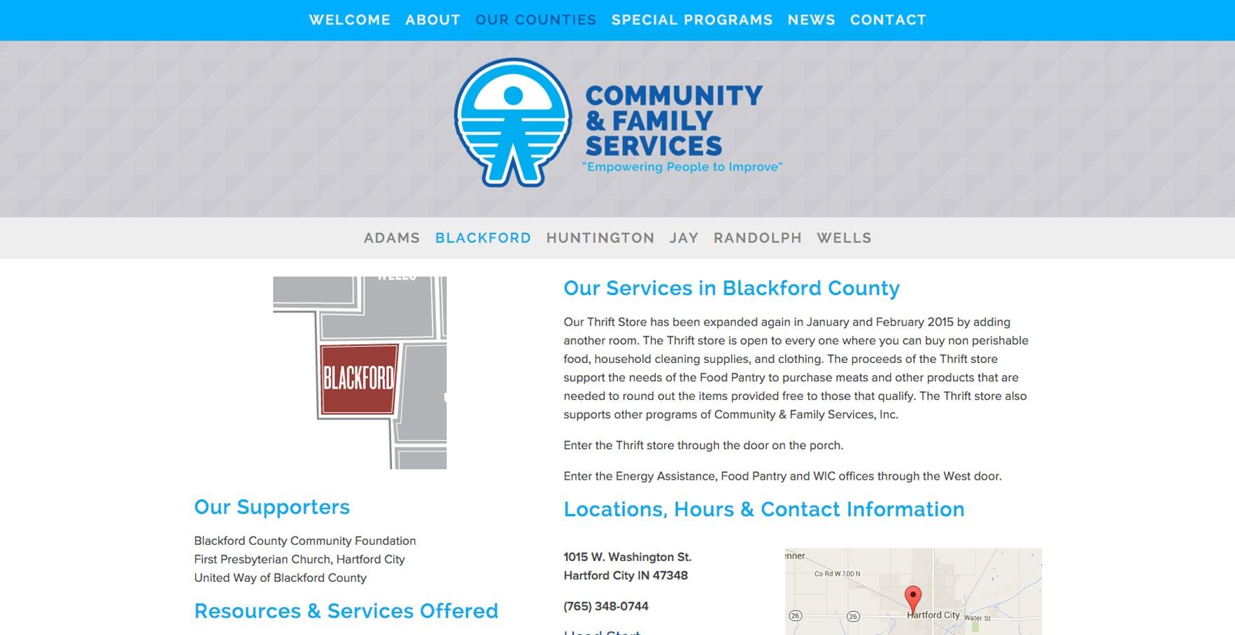 cfs-blackford-county.jpg