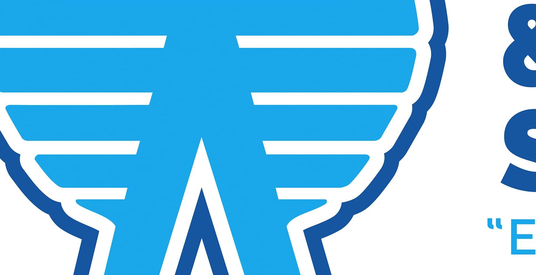 cfs-logo-closeup-14-14.jpg