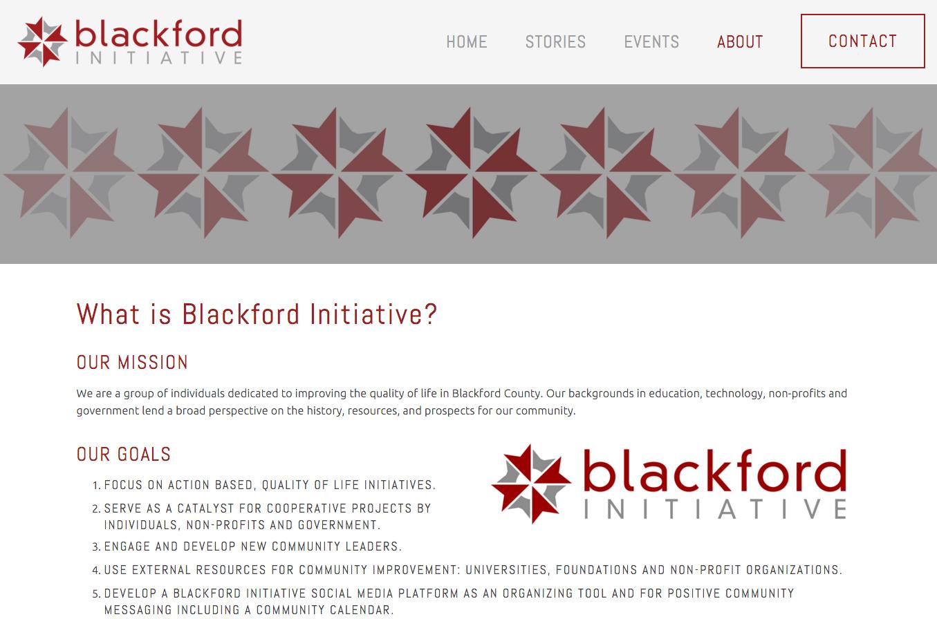 blackford-initiative-about.jpg