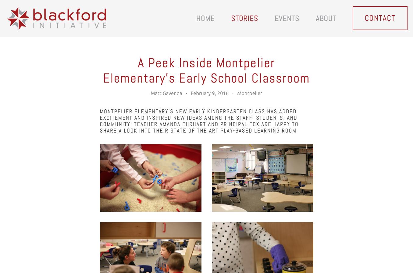 blackford-initiative-stories.jpg