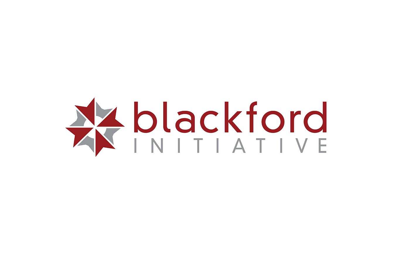 blackford-initiative-logo.jpg