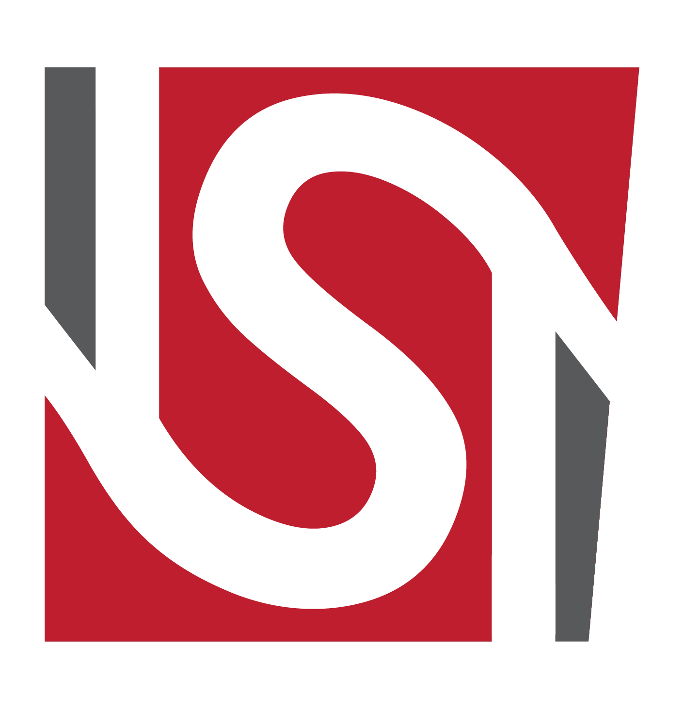 Notoriety Sports Network facebook profile image