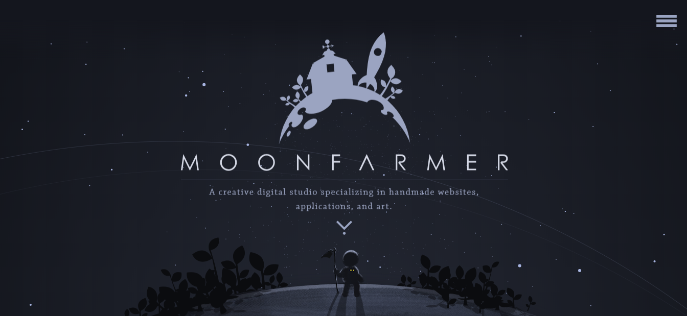 moonfarmer.PNG