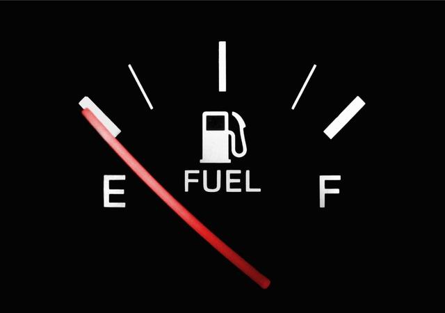 fuel-2741_640.jpg