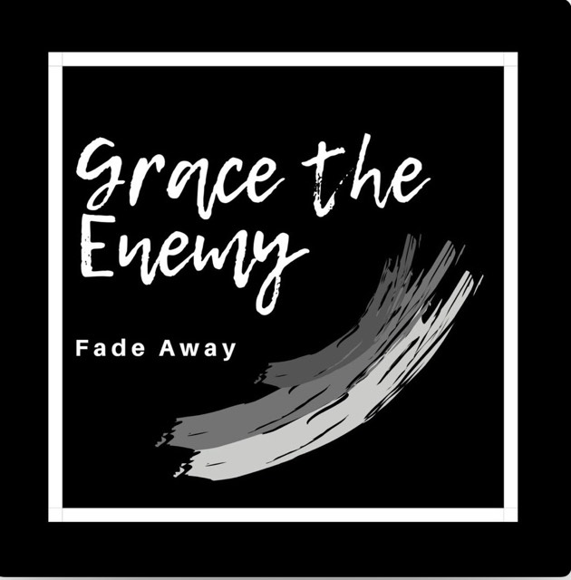 ℗ 2019 Grace The Enemy