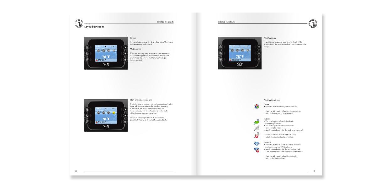 in.k800 starting guide