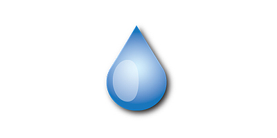 icon_change_water_2.jpg