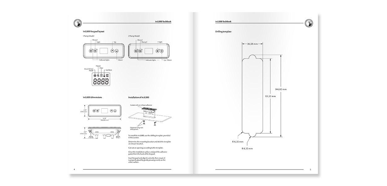 Mank300_dimensions.jpg