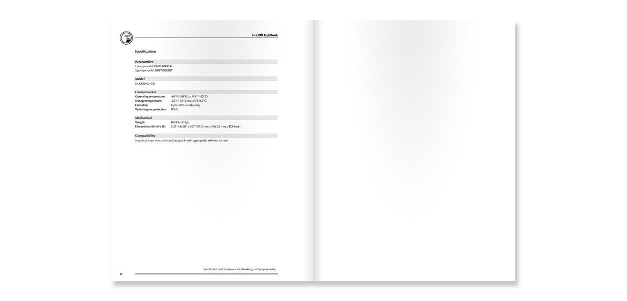 ManK300_specifications.jpg