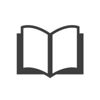 Web_icon_beginner.jpg