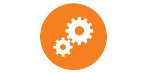 web_icon_settings_mode.jpg