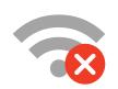 Web_icon_wifiOff.jpg