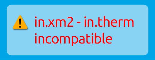 Web_K500_error_RH_ID.jpg