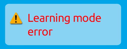 Web_K500_error_SC_ER.jpg