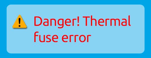 Web_K500_error_HR_2.jpg