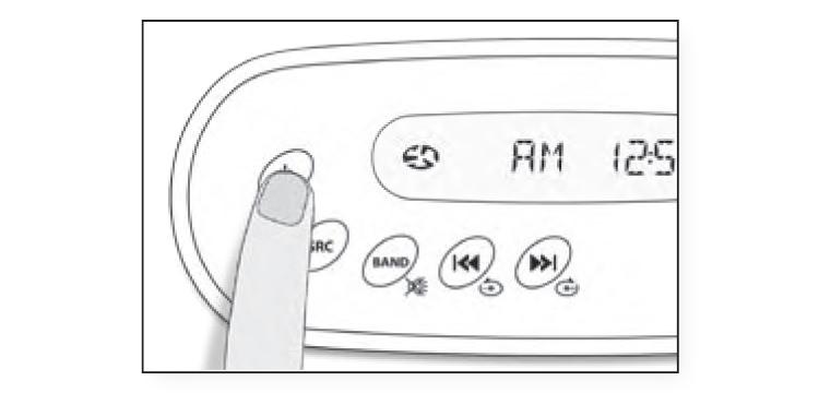 in.k450 on/off key