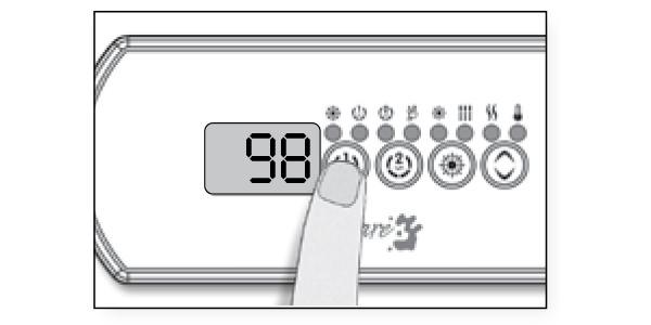 in.k200 key 1