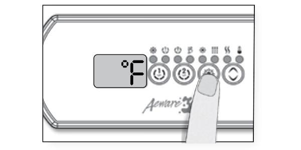 in.k200 temperature display