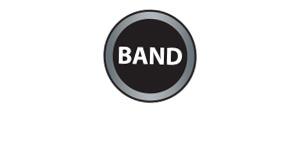 in.k175 band key