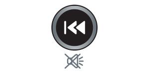 in.k175 track down key