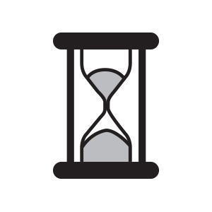 web_k600_md_hourglass_icon.jpg