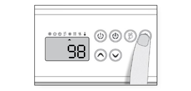 in.k35 light key
