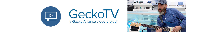 Featured-on-GeckoTV.jpg
