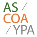 YPA.png