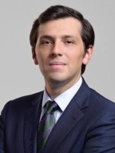 Francisco Diaz.jpg